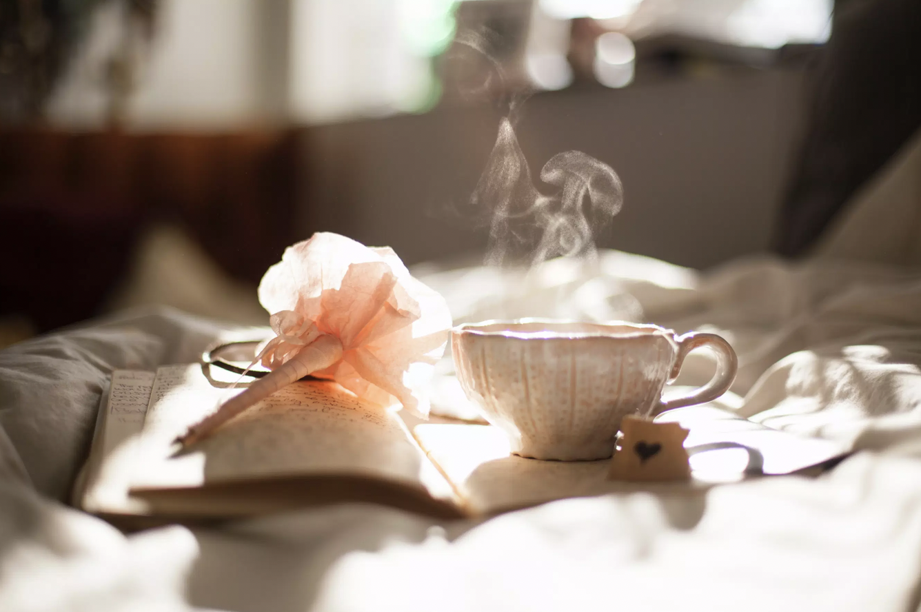 Debunking the Myths About Self-Care